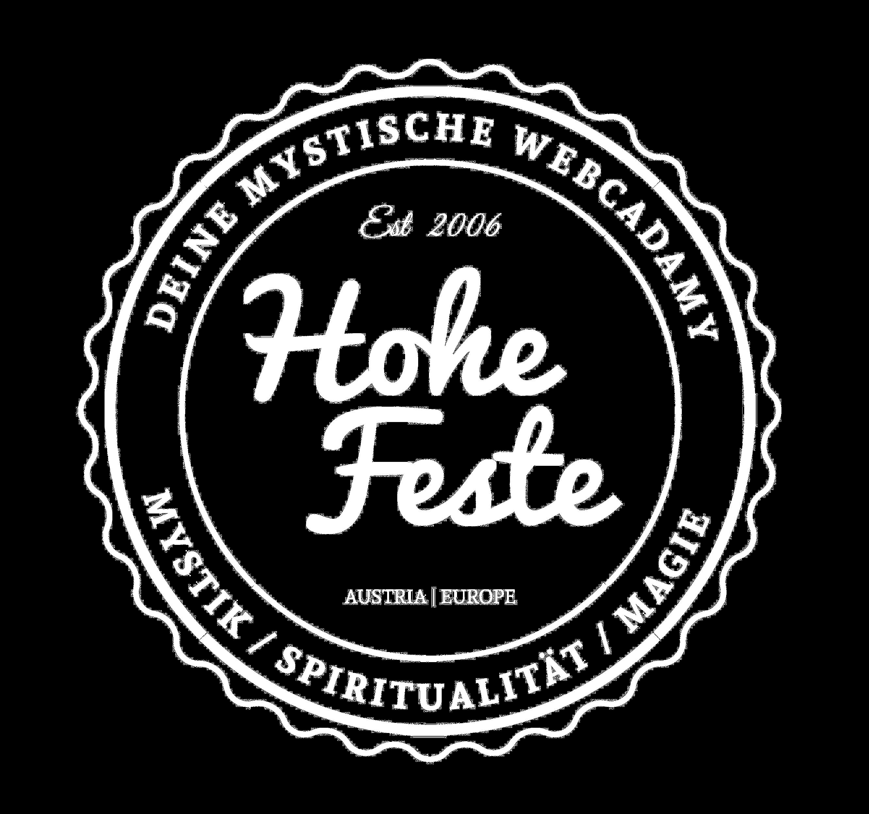 Hohe-Feste